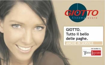 donna_giotto.jpg